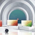 lg-nanocell-tv-lineup
