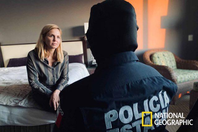 ng trafficked with mariana van zeller 5 0