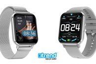 smartwatch-me-egxromi-othoni-afis-eidopoiseis-sta-ellinika