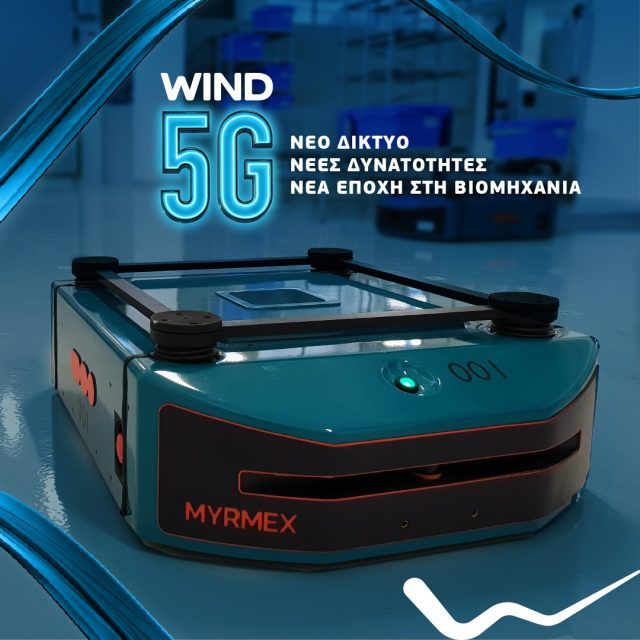 1080 wind myr
