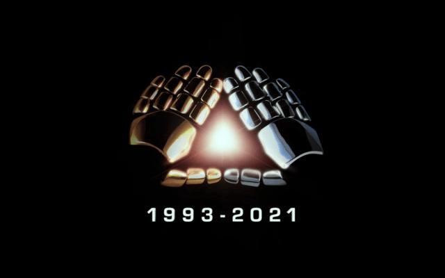 Daft Punk breakup 1614005449