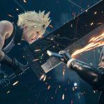 Final Fantasy 7 Intergrade (1)