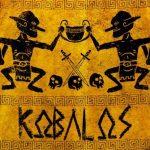 Kobalos (3)