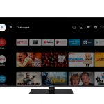 PANASONIC_TV_HX700_android_screen
