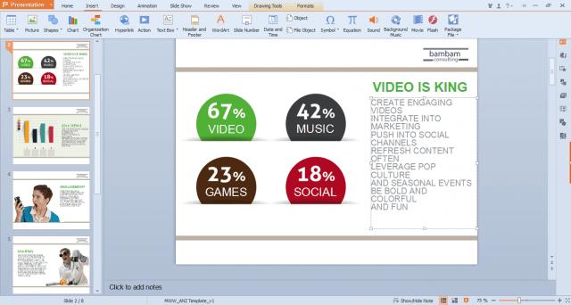 Presentation Slide2