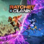 Ratchet and Clanck (2)