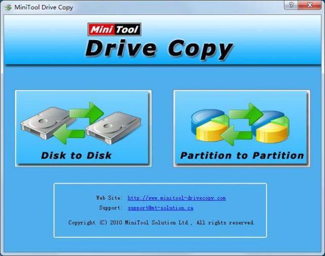 SSD Installation Mini Guide 6