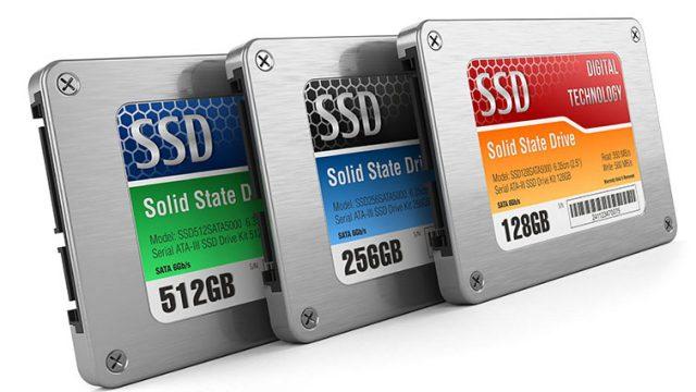 SSD Installation Mini Guide 9