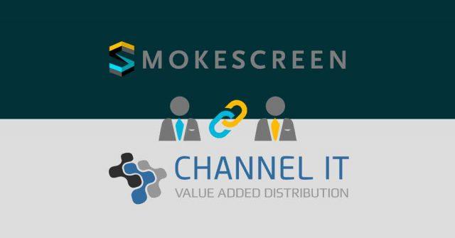 Smokescreen Partnership