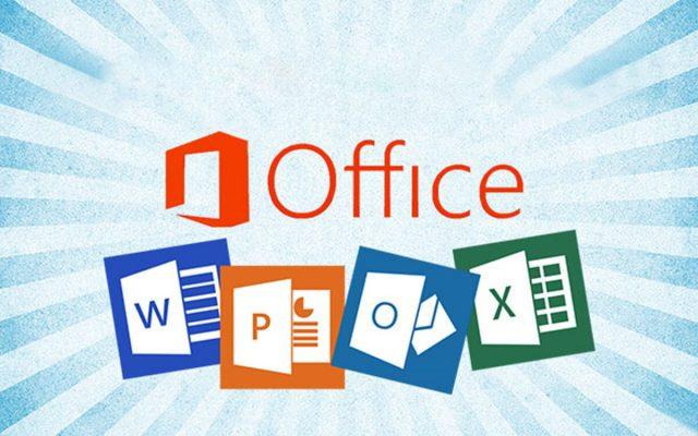 Top Alternatives Of Microsoft Office 1200x750 1