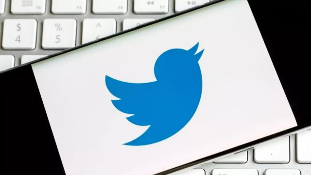 Twitter Spaces 4