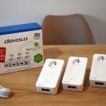 devolo mesh wifi 2 (1) (Custom)