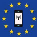 eu-roaming-2021