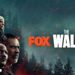 fox_the_walking_dead_10c_premiere_header