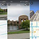 google-maps-split