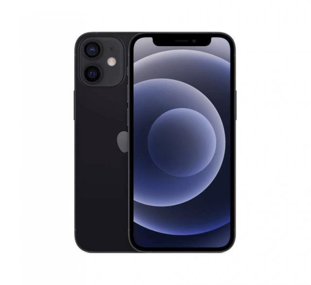 iPhone 12 Mini 1