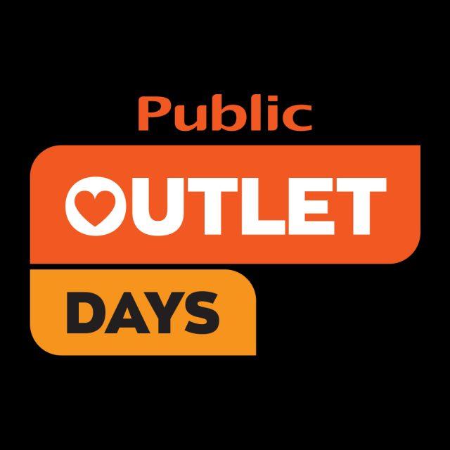 public outlet days cyprus