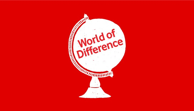 world of difference 18 19 tile 640