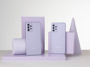 33_galalxya52_a72_violet