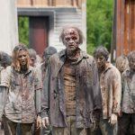 zombie apocalypse cdc