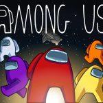 Among US (6)