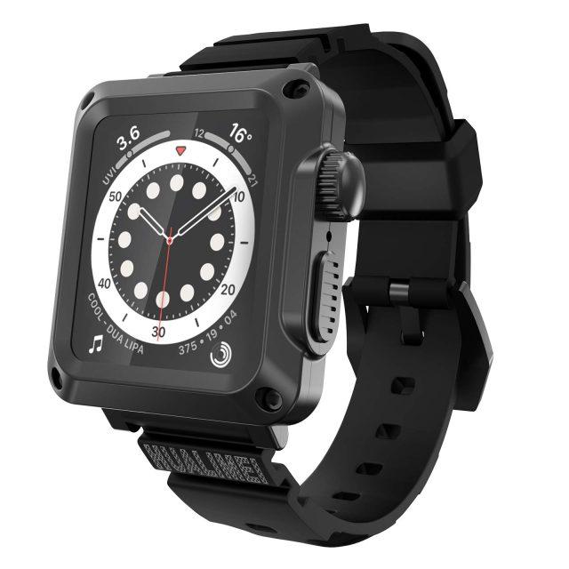 Apple Watch Rugged 2
