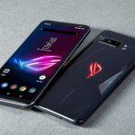 Asus ROG Phone 5 (2)