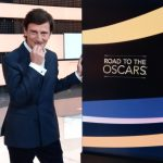 COSMOTE_TV_Road_to_the_OSCARS