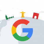 Google Travel (1)