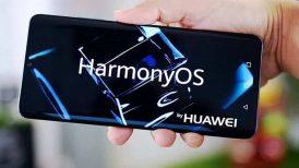 HarmonyOS (1)