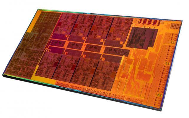 Intel Rocket Lake S 3