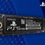 PS5 SSD Slot (14)