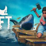 Raft (9)