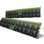 Samsung DDR 5