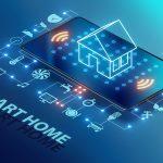 Smart Home Hacking (2)