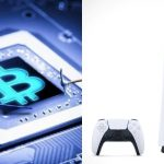 Sony PS5 Ethereum MInng (1)