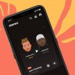 Stereo App (2)