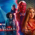 WandaVision finale (1)