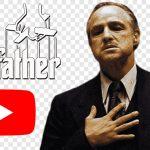 Youtube Nonos