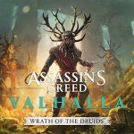 ac-valhalla-druid