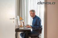 devolo Man_Office