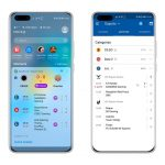huawei-assistant-esports-mode-img-1