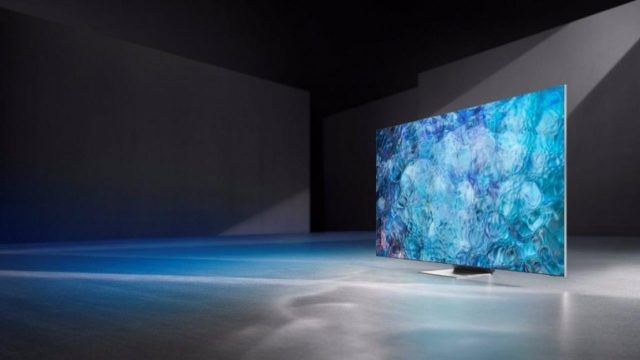 samsung presented a new generation of sustainable and accessible tvs at first look 2021 el comercio peru 7a92be6 1280x720 1