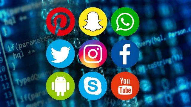 social media data ss 1920 1