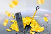 Chia: Το νέο κρυπτονόμισμα που σημαίνει «κακά μαντάτα» για τους σκληρούς δίσκους!