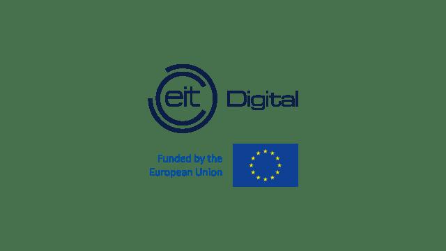 EIT.logo .EU .flag .portrait.blue 01