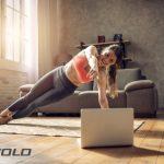 Home_Gym_Woman_1 devolo