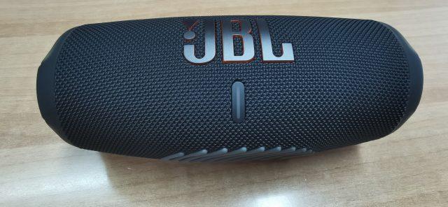 JBL Charge 5 7