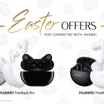 KV_EasterOffers_Freebuds_horizontal