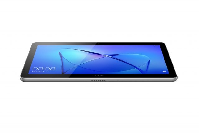 MediaPad T3 Huawei 1